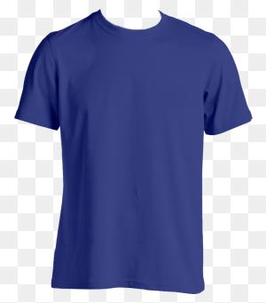 Design Your Own Custom T Shirt - Shirt Template PNG