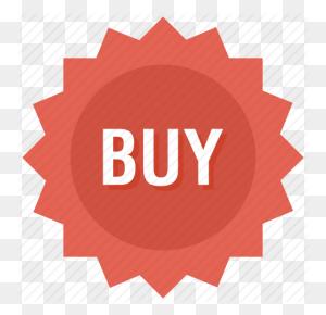 Discount, Price, Ribbon, Sale, Sticker, Tag Icon - Sale Sticker PNG