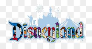 Disney Castle Anaheim Disneyland Castle Clipart - Disney Castle Clipart