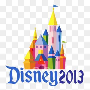 Disney Castle Clip Art Look At Disney Castle Clip Art Clip Art - Tgif Clipart