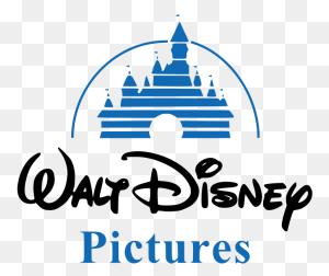 Disney Castle Cliparts - Disney Castle Silhouette PNG