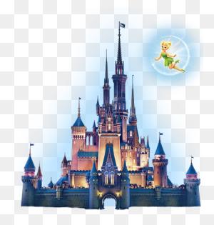 Disney Castle Disney Disney, Disney Pictures - Disney Castle PNG
