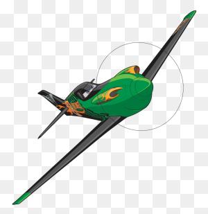 Disney Planes Characters Clipart Clip Art Images - Rip Clipart