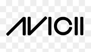 Dj Logos Avicii Logo, Logos - Dj Logo PNG