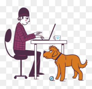 Dog Training Courses Dog Training Classes For Adult Dogs In Andover - Dog Agility Clipart