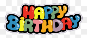 Download Birthday Clip Art Free Clipart Of Birthday Cake - Male Birthday Clipart