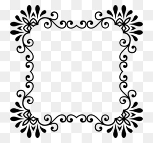 Download Cool Bubble Letter S Clipart Letter Alphabet Font Font - Bubble Letters Clipart