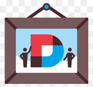Download Design Clipart Web Design Dotnetnuke Design, Website - Web Design Clipart