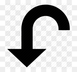 Download Directional Arrows Clipart Arrow Pointer Clip Art Arrow - Double Arrow Clipart