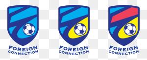 Download Football Clipart Football Clip Art Football, Ball, Font - Nfl Football Clipart