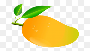 Download Fruit Clip Art Free Clipart Of Fruits Apple - Fruits Clipart Images