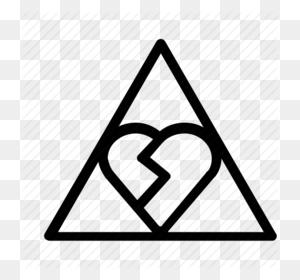 Download Laser Sticker Clipart Sticker Label Decal Sticker - Label Clipart