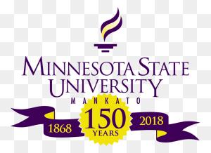Download Logos University Logos Graphic Standards Minnesota - Msu Logo PNG