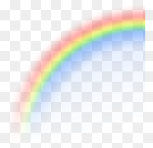 Download Real Rainbow Png Clipart Rainbow Rainbow, Sky Clipart - Rainbow Transparent PNG