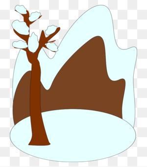 Download Winter Clip Art Clipart Winter Clip Art Winter, Autumn - Retreat Clipart