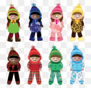 Download Winter Kids Vector Free Clipart Winter Clip Art Winter - Winter Olympics Clipart