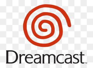 Dreamcast Logo Logos Logos, Nes Games And Logo Images - Nes Logo PNG