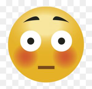 Emoji Transparent Magic Emoji Green Emojis Big Transparent Images - Wink Emoji Clipart