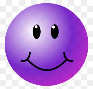 Emojis Emojis And Smiley - Puke Emoji PNG