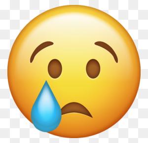 Emojis Png Images - PNG Emojis