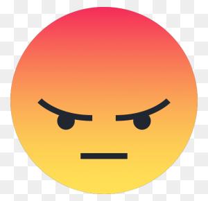 Emojis Transparent Png Images - PNG Emojis