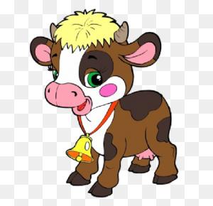 Farm Animals Clipart For Download Farm Animals Clipart - Free Farm Clip Art