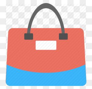 Fashion Bag, Fashion Purse, Hand Bag, Ladies Purse, Women Fashion - Purse PNG