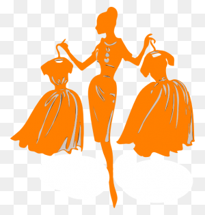 Fashion Clipart Look At Fashion Clip Art Images - Dress Up Clothes Clipart