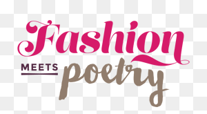 Fashion Meets Poetry Unveiled Beauty Poetry And Fashion Book - Poetry PNG
