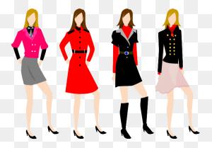 Fashion Png Hd Transparent Fashion Hd Images - Fashion PNG