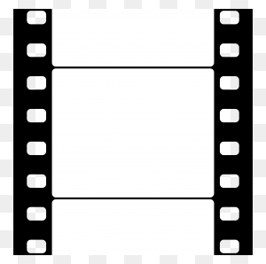 Download Filmstrip Free Png Transparent Image And Clipart Film