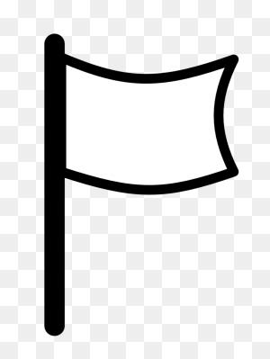 Flag Clip Art Flags - International Flags Clipart
