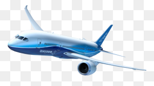 Flying Plane Png, Planes Png Images Free Download, Plane Png Photo - Money Flying PNG