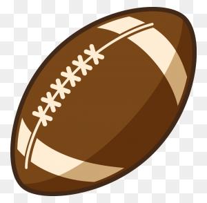 Football Clipart Look At Football Clip Art Images - Alabama Football Clipart