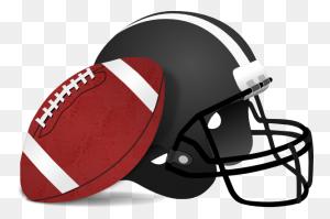 Football Helmets Clipart Look At Football Helmets Clip Art - Alabama Football Clipart