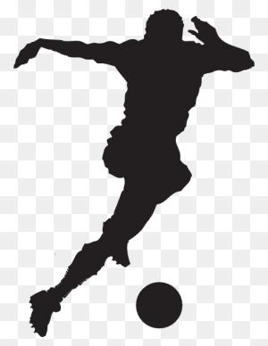 Football Players Clipart Look At Football Players Clip Art - Football Cleats Clipart