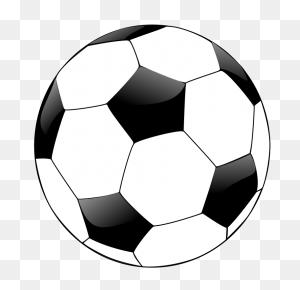 Football Png Transparent Football Images - PNG Football