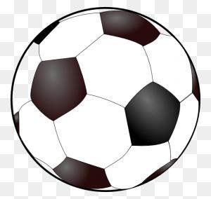 Football Team Logos Clip Art Football Clipart Football Clipart - Playing Cards Clipart