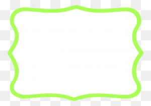 Frame Clipart, Suggestions For Frame Clipart, Download Frame Clipart - Silver Frame Clipart
