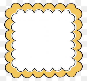 Frame Clipart, Suggestions For Frame Clipart, Download Frame Clipart - House Frame Clipart