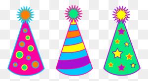 Free Birthday Balloon Art Birthday Clip Art Images Birthday - Snoopy Birthday Clip Art