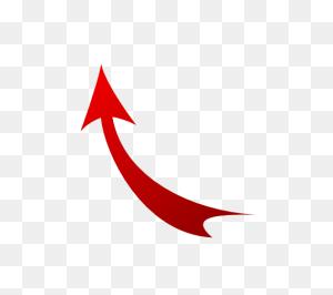 Free Clip Art Arrows Look At Clip Art Arrows Clip Art Images - Tribal Arrow Clipart Free