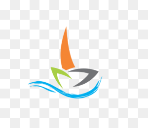 Free Logos Download Free Logo Design Logo Inspiration Designs - Logo Design PNG