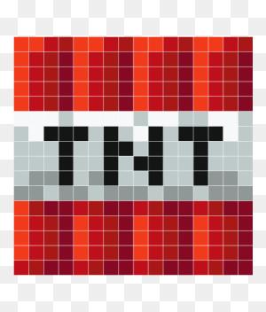 Free Minecraft Printables Tnt Block Minecraft Kid Stuff - Minecraft Blocks PNG