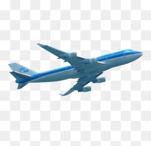 Free Png Hd Planes Transparent Hd Planes Images - Jet Plane PNG