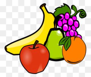 Fruits Clip Art Look At Fruits Clip Art Clip Art Images - Vegetable Soup Clipart