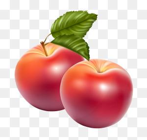 Fruits Png Hd Transparent Fruits Hd Images - Vegetables PNG