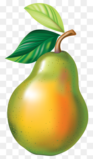 Fruits Veg Fruit, Clip Art And Fruit Painting - Painting PNG