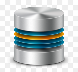 Get Free Icons Database Icon Database Icons Application Icons - Database Icon PNG