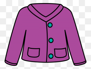 Girls Jacket Clipart Clip Art Images - Two Girls Clipart